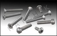 O5030 AMERICAN #792055 SCREW KIT FOR SPA BRITE NICHE