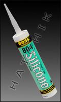 S1108 CERAMIC TILE GROUT 10.3 OZ ODORLESS COLOR: WHITE