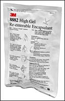 S4104 3M HIGH GEL RE-ENTERABLE ENCAPSULA #8882