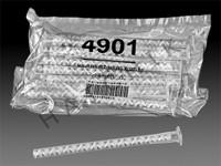 S4420 3M #6921 BLUNT END MIXTIP 12PACK FOR 12 oz CARTRIDGES (12 PK)
