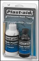 S4522 PLAST-AID 6oz MULTI-PURPOSE PLASTIC REPAIR