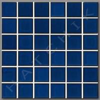 T4032 TILE - HARMONY 200 SERIES 2X2 HM 206 COBALT BLUE