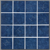 T4715 TILE- DK-350 DAKOTA SERIES COLOR:BLUEBERRY 3X3 (20/CS)