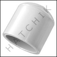 """U3010 SLIP CAP - 1"""" #447-010"""