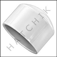 U3030 SLIP CAP - 3 #447-030 #447-030