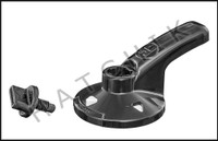 V4238 HAYWARD PSXVCA HANDLE FOR DIVERTOR VALVE