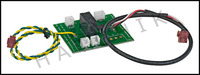 V4580 JANDY 4922 JVA RELAY INTERLOCK PC COMPLETE