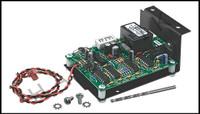 V4619 JANDY #6587 LIGHT DIMMING RELAY KIT FOR AQUALINK RS