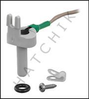 V4645 JANDY #7790 TEMPERATURE SENSOR KIT,RS/SOLAR (15')