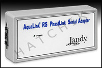 V5866 JANDY #7984 PHASTLINK SERIAL ADAPTER/ LINKS W/ANY RS232 SYS