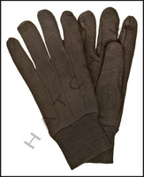 V7091 JERSEY WORK GLOVES