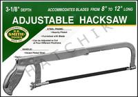 V7252 HACK SAW