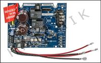 D3054 GOLDLINE GLX-PCB-RITE AQUA RITE MAIN PRINTED CIRCUIT BOARD