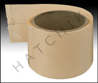 W5159 HEAVY DUTY COVER REPAIR TAPE FOR WINTER OR SOLAR  25' ROLL