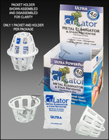 A3174 CuLATOR METAL ELIMINATOR 4.0 (1ea)