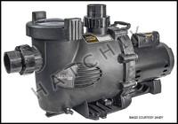 K2435 JANDY PHPF2.0 2HP PlusHP HIGH HEAD