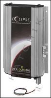 D6092 DEL ECLIPSE 2 CORONA DISCHARGE 220V (REQUIRES D6116 OR D6064)
