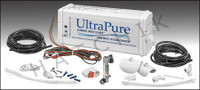 D6305 ULTRA PURE UPP25 OZONE GEN. 240V W/PARTS PKG. (FOR 25K POOL)