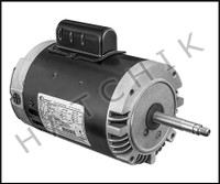 E2P61C MOTOR - 3/4 HP REPLCMNT FOR P-61