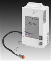 H1381 SPECTRUM BATTERY PACK FOR ADA LIFT