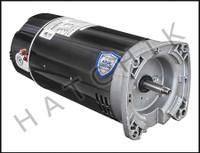 K5026CU MOTOR - FLANGED 1-1/2HP