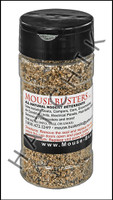 EE1094 MOUSE BUSTER POWDER