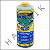 A3439 EASY CARE POOLTEC QUART (32OZ)