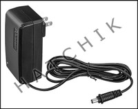 H1377 SPECTRUM 153604 AC/DC ADAPTOR FOR MOTION TREK SWIM LIFT