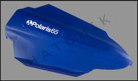 E2590 POLARIS 6-308-00 SURFACE MODULE TOP - BLUE