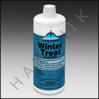 A3939 UNITED CHEMICAL WINTER TREAT 12 X 32oz