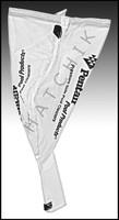 E3A16 LETRO LA16 SAND/SILT BAG