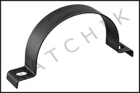 G4021 DURAFLEX #521 FULCRUM ROLLER CLAMP CLAMP