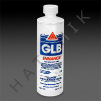A5042 GLB ENHANCE  1 PINT (24 X 1pt) (24 X 1pt)       #101101