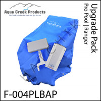 H1267 AQUA CREEK UPGRADE KIT FOR PRO- POOL LIFT/RANGER LIFT   F-004PLBAP