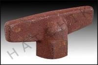 H1478 STA-RITE #35404-0319 WING NUT PKG 184 STRAINER