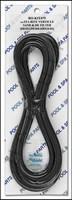 H2564 ALADDIN RO-KIT 475 STA-RITE VERT SAND/GRID FILTER DES51/60
