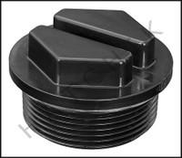 H3631 AMERICAN #86201711 1-1/2 PLUG FILTER DRAIN PLUG W/ O-RING