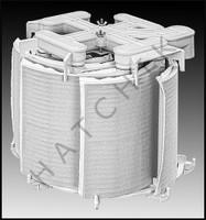 H3700G VAL PAK FNS PLUS 24 GRID ASSY H.D. GRID ASSEMBLY COMPLETE     V20-824
