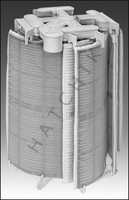 H3702G VAL PAK FNS PLUS 48 GRID ASSY H.D. GRID ASSEMBLY COMPLETE     V20-848
