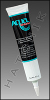 H8058 AQUASHIELD  5.5 OZ TUBE (NEW SIZE) (FORMERLY AQUA LUBE)