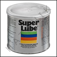 H8059 SUPER LUBE 400gm MULTI-PURPOSE GREASE