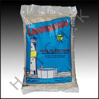 H8110 SAND - 50 LB BAG