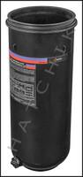 H8189 JACUZZI 42-2783-09-R CFR25 & CFT25 CART FILTER BODY