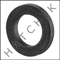 H8953 AMERICAN 51017300 SIGHT GLASS GASKET **** OBS ****