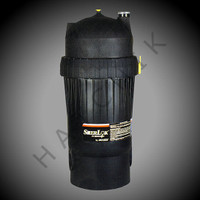 H9222 JACUZZI MICROBAN SHERLOK 160 CARTRIDGE FILTER 160 SQ FT.