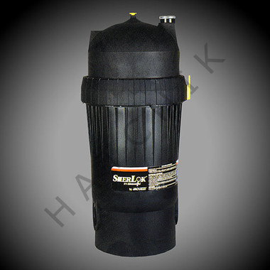 H9223 JACUZZI MICROBAN SHERLOK 200 CARTRIDGE FILTER 200 SQ FT
