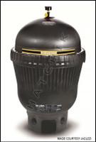 H9255 JACUZZI TC440  TRI-CLOPS CARTRIDGE FILTER