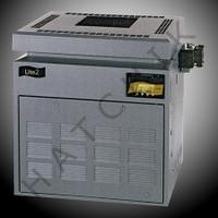 J1107 LAARS LITE2 HEATER-PROPANE 325 LG325P