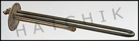 J1283 HEATER-STANDARD ELEMENT KIT 1500KW 120V W/ 2 T/WELLS