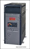 J1450 RAYPAK P-R106A-AN-C ELEC.IGN. NAT. ANALOG CONTROL HEATER -NATURAL GAS
